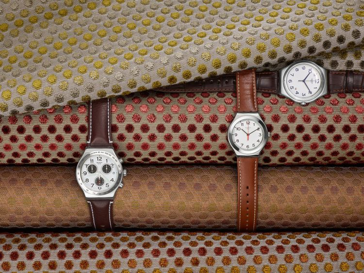 Swatch_Fall-Winter_Collection_2016_Archi-Mix_01